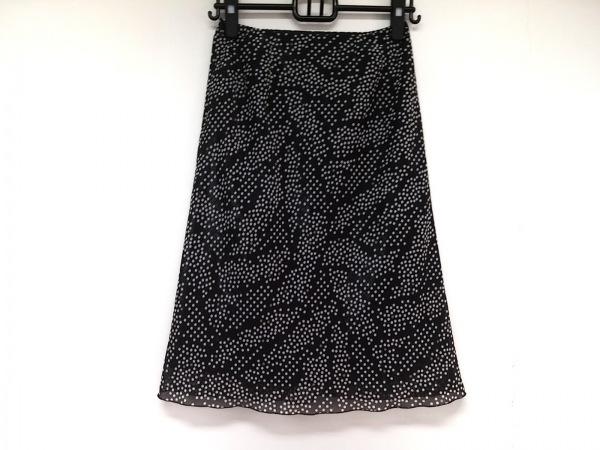 クランデュイユ スカート サイズ38 M