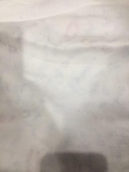 メイドインヘブン スカート サイズM