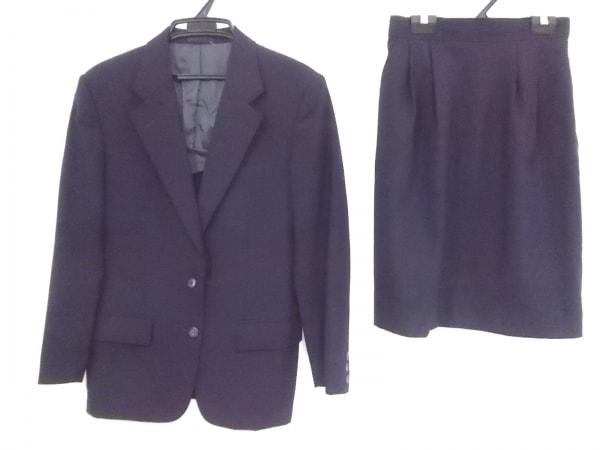 ハムステッド スカートスーツ サイズ9 M