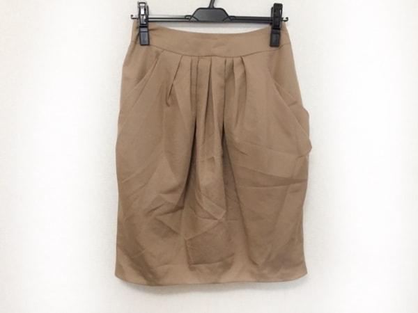 ツールフェイス スカート サイズ38 M