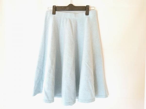 SOAREAK(ソアリーク) スカート サイズ38 M