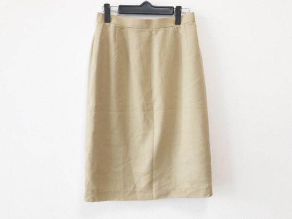 ジェーンモア スカート サイズW69H94美品