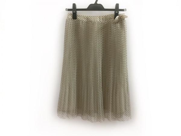 ペイトンプレイス スカート サイズ9 M美品