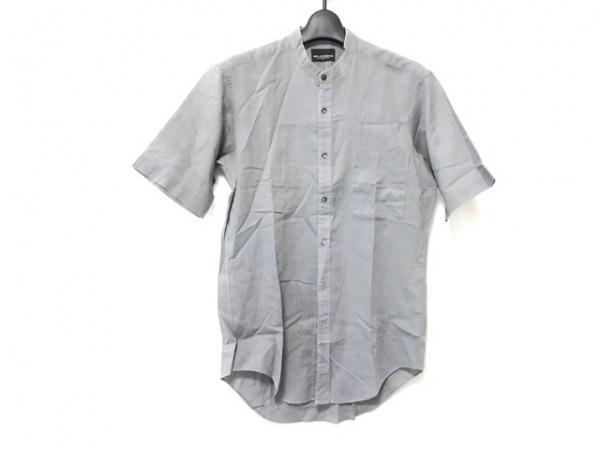 ミスタージュンコ 半袖シャツ サイズM