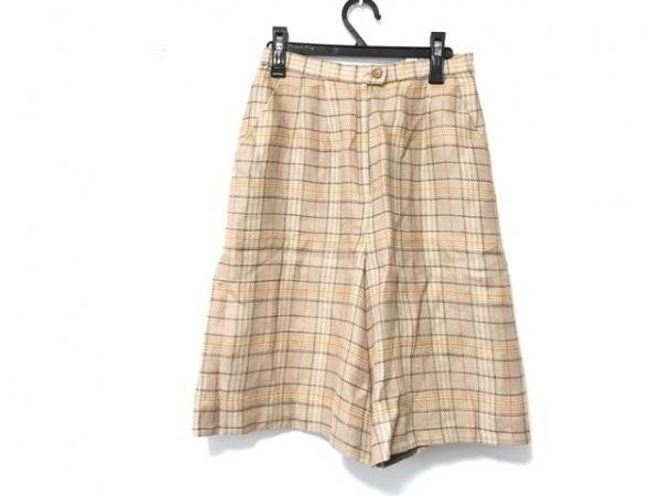 チェスターバリー パンツ サイズ9 M