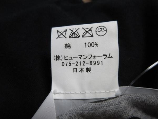 ヤポンスキー 長袖カットソー サイズ2 M