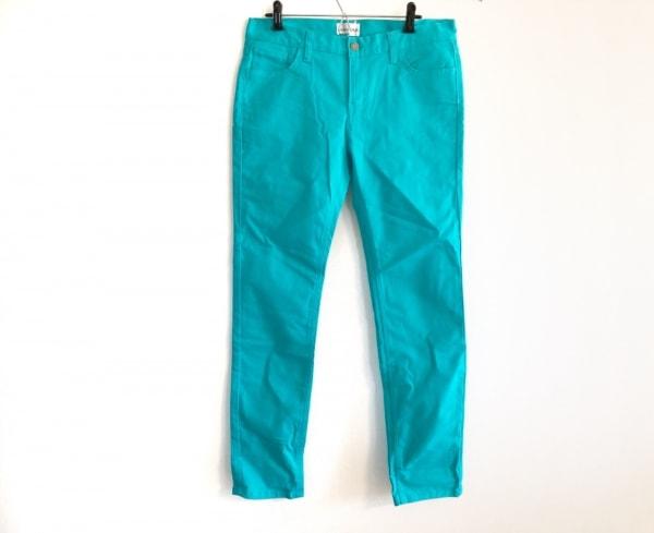 マニエラ パンツ サイズ4 XL メンズ