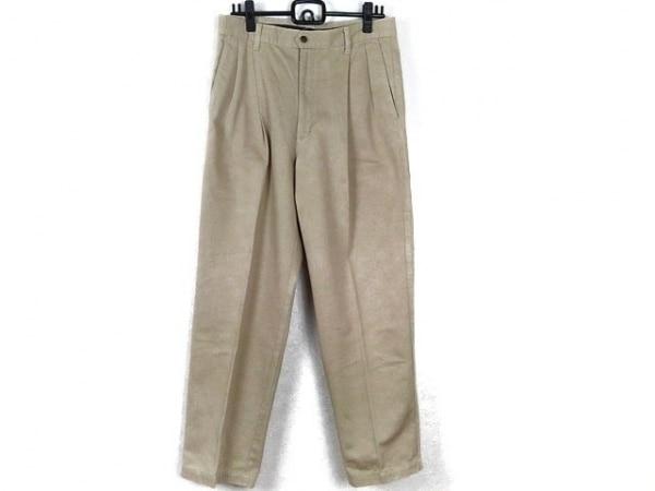 ドッカーズ パンツ サイズW32  メンズ