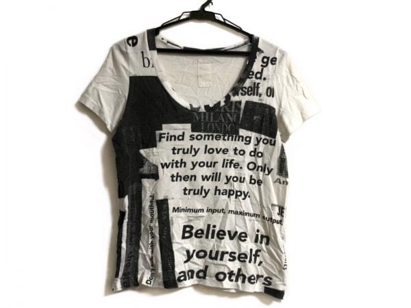 ノゾミイシグロ 半袖Tシャツ サイズ1 S