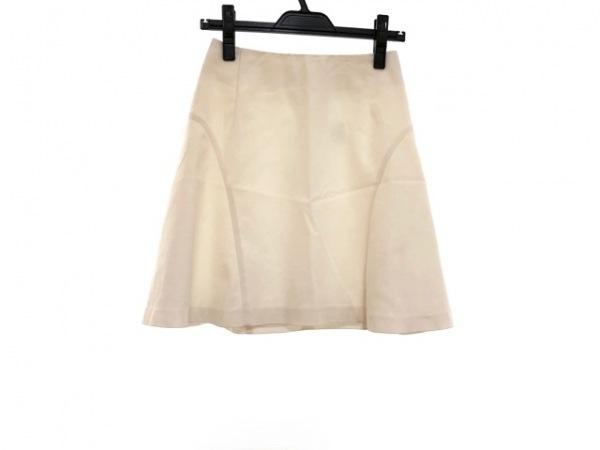 オペーク スカート サイズ36 S レディース
