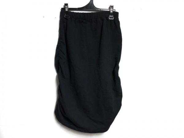 ネペンテス スカート サイズM レディース