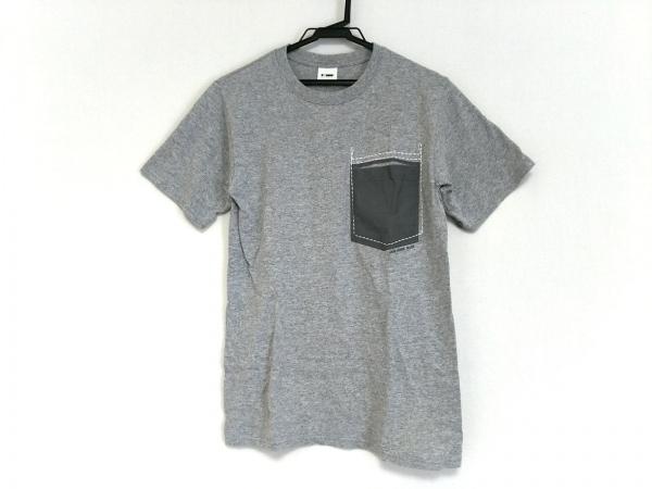 ジャムホームメイド 半袖Tシャツ サイズS