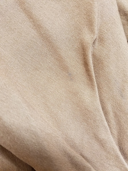 スレトシス ショートパンツ サイズ36 S