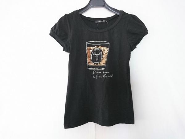 ジャイロ 半袖Tシャツ サイズM レディース