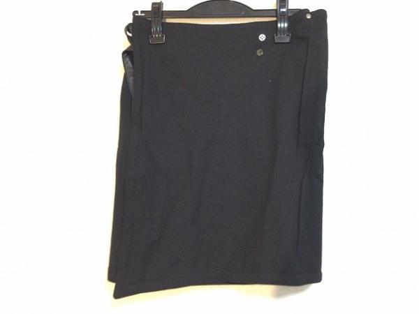ダークビッケンバーグ スカート サイズ38 M