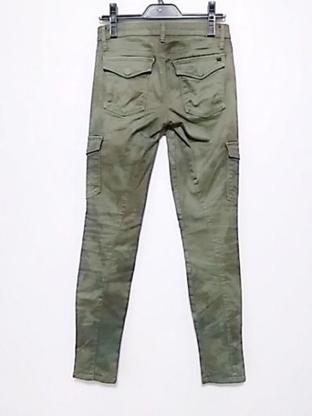 ジョーズジーンズ パンツ サイズ26 S
