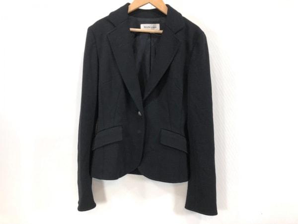 スタイルコム ジャケット サイズ11 M美品