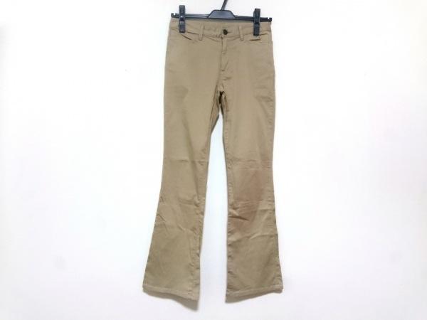 エスピービー パンツ サイズ2 M メンズ