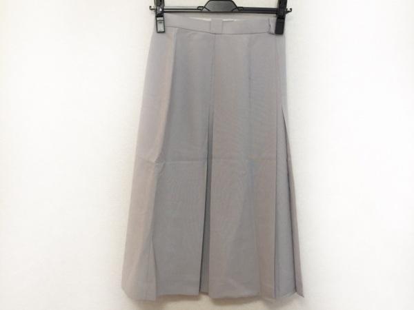 ルイジョーネ ロングスカート サイズ63