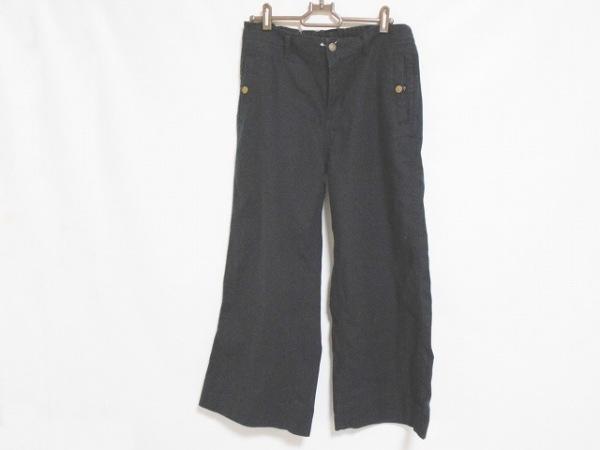 レディラックルカ パンツ サイズ36 S美品