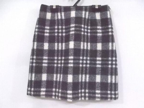 フリーズマート スカート サイズS