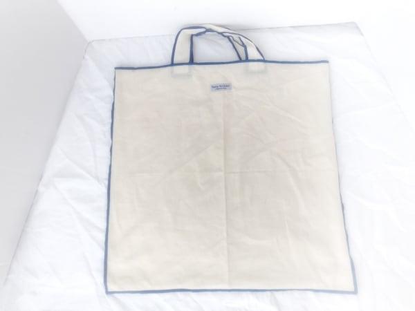 Sans-Arcidet(サンアルシデ) トートバッグ