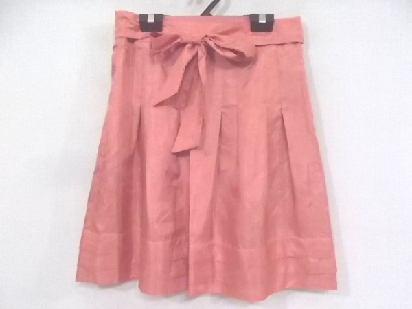 エフエムティ スカート サイズL レディース