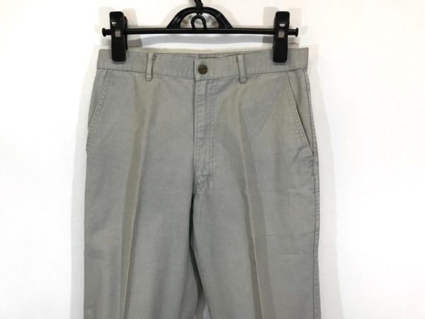 シンプルライフ パンツ サイズ76 メンズ