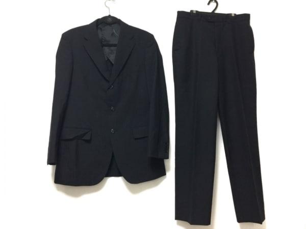 ポッシビリティ シングルスーツ サイズA7