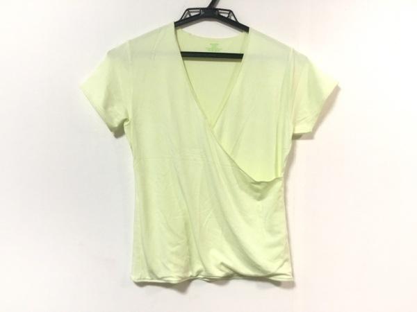 マジェスティック 半袖Tシャツ レディース