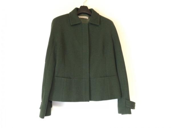 アンクライン ジャケット サイズ9 M