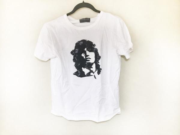 ダルタンボナパルト 半袖Tシャツ メンズ