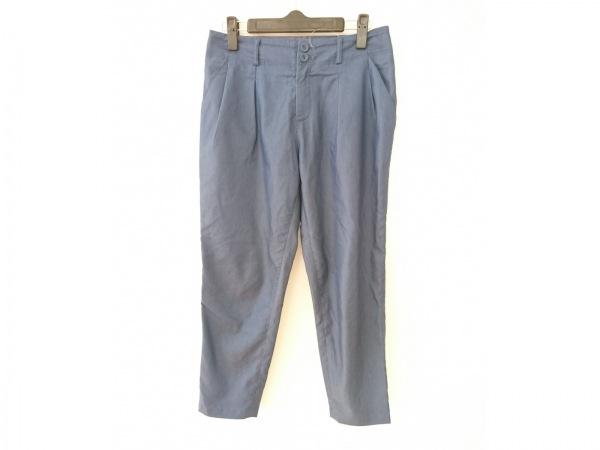 ホリディ パンツ サイズ0 XS レディース