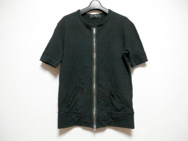 ワイズ 長袖カットソー サイズ3 L メンズ