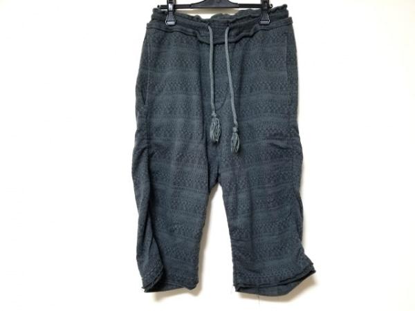TROVE(トローヴ) パンツ サイズ3 L メンズ
