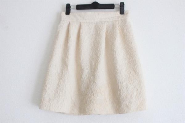 ペイトンプレイス スカート サイズM