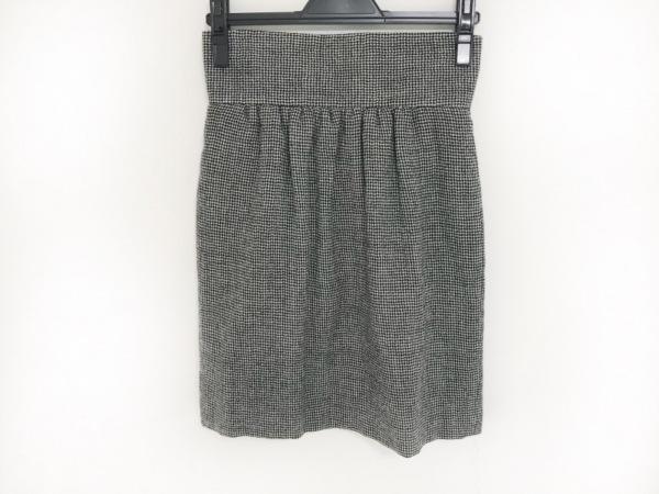 チャンミー スカート サイズ2 M レディース