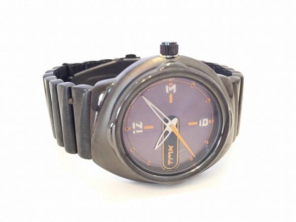タイメックス 腕時計美品  T71542 メンズ