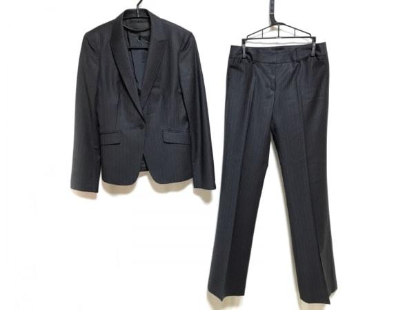 ICB(アイシービー) レディースパンツスーツ