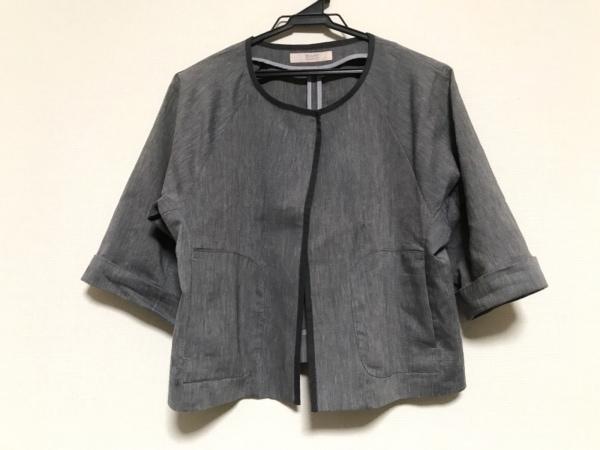 ビームスライツ ジャケット サイズ38 M