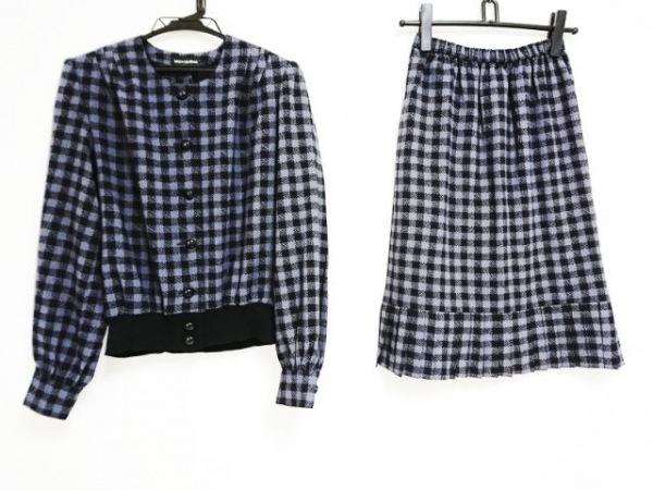 キミジマ スカートセットアップ サイズ9 M