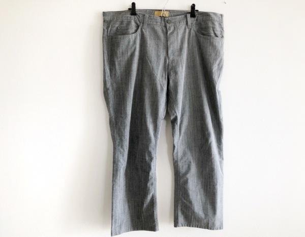 CK39(カルバンクライン) パンツ サイズ42 L