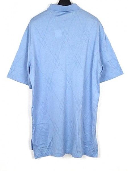 ポロゴルフラルフローレン 半袖ポロシャツ