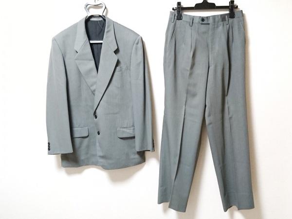 コシノジュンコ シングルスーツ メンズ