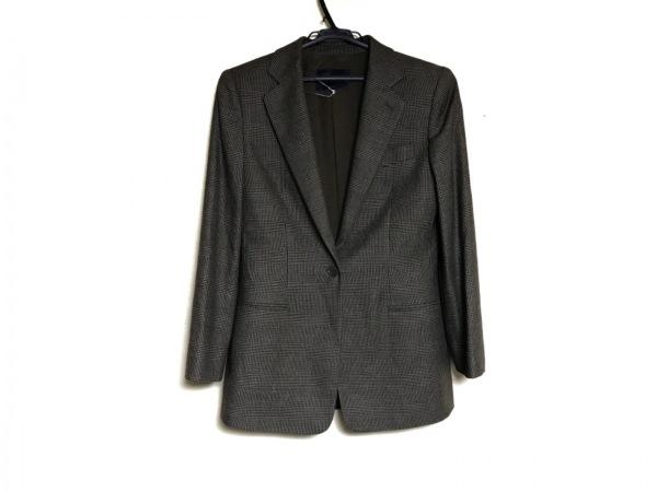 ジョルジオアルマーニクラシコ ジャケット