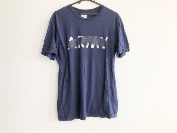 マーカ 半袖Tシャツ サイズ2 M メンズ