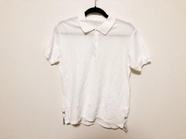 ユニフォームエクスペリメント ポロシャツ