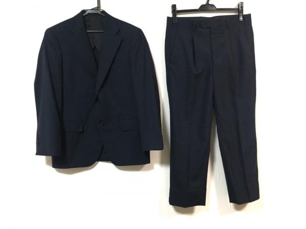 ヒッキーフリーマン シングルスーツ メンズ
