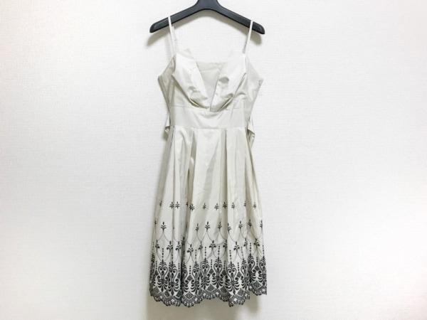 ジュネビビアン ドレス レディース美品