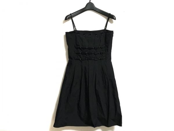 f4d99eab14a67 ロイスクレヨン ドレス サイズM レディースの古着
